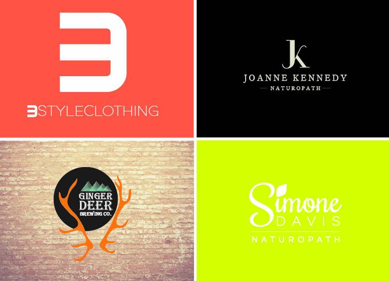 Logo Design | Logo Designer | Hills District